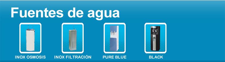 Fuentes Agua Empresas Fuente de Agua Para Empresas y