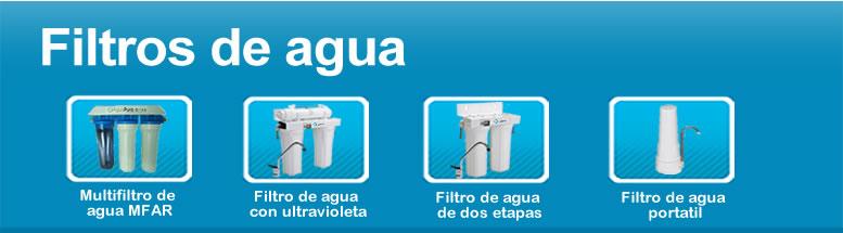 Descalcificador filtros purificadores de agua smosis inversa fuentes de agua - Descalcificador de agua para casa ...